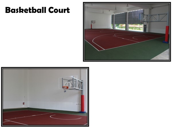 Basketball Court.jpg