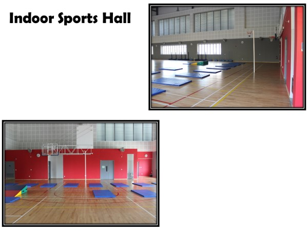 Indoor Sports Hall.jpg