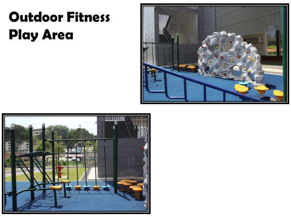 Outdoor Fitness Play Area.jpg