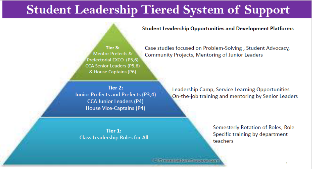 Leadership Tiered System.png