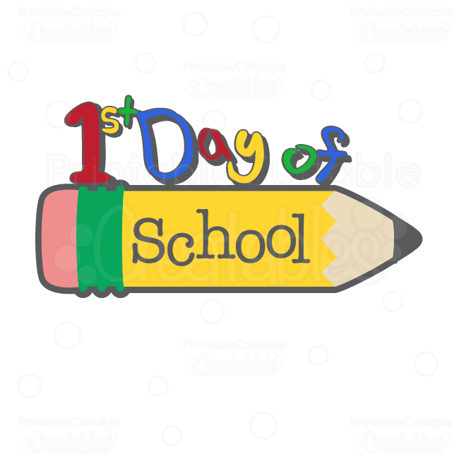 T007-1st-Day-of-School-TItle-preview.png