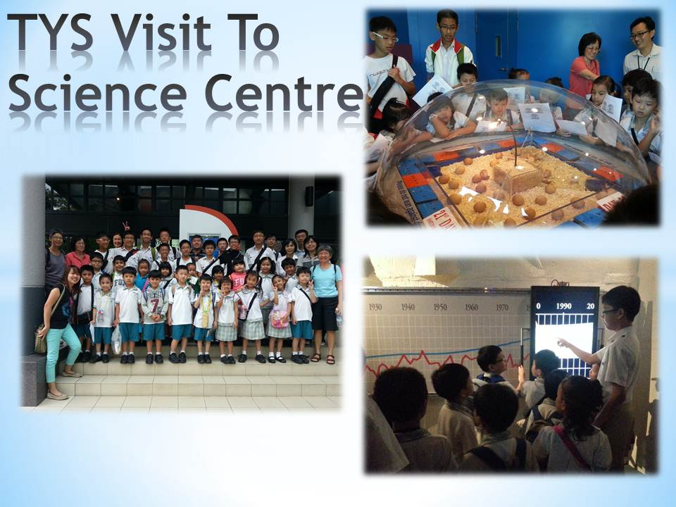 Visit To Science Centre.JPG